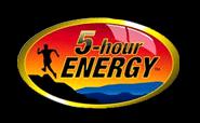 5-hr energy