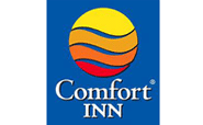comfort inn commercial 2