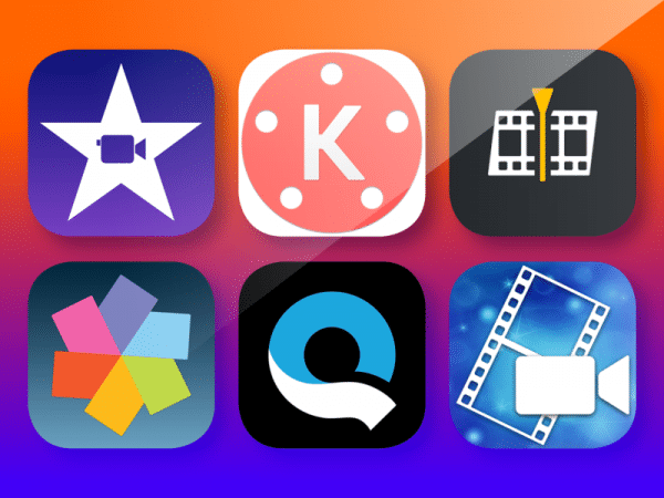 best-video-editing-apps-ever-main