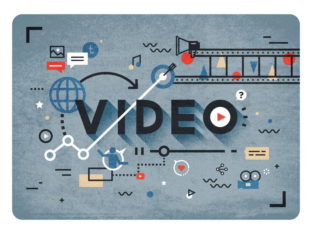 videos-your-company-website-needs