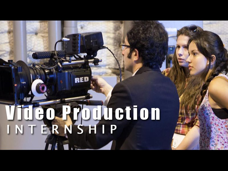 Why You Should Be A Video Production Intern. Online Marketing Analytics Tools. Www Lifeline Phone Service Hive Create Table. Programming Classes For Beginners. Mcafee Live Chat Support Storage For Business. Custom Design Postcards Benefits Of The Cloud. Entry Level Business Consultant Jobs. Hub And Spoke Data Warehouse Architecture. Ventura County Criminal Defense Attorney