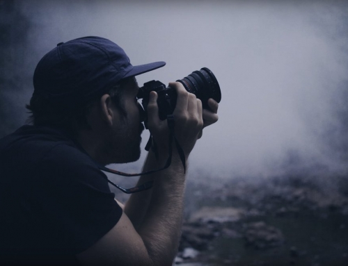 5 Tips for Using Fog in Your Film or Video Project
