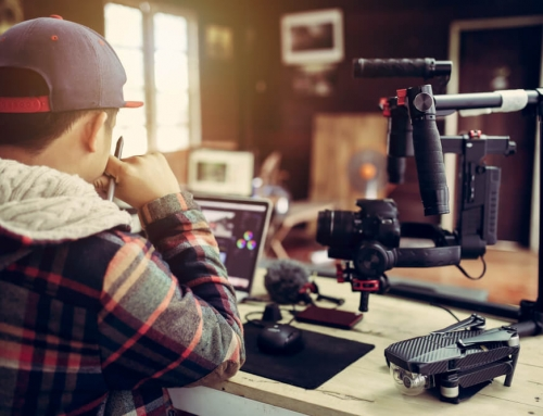 Charging For Your Video Services – A Quick Guide