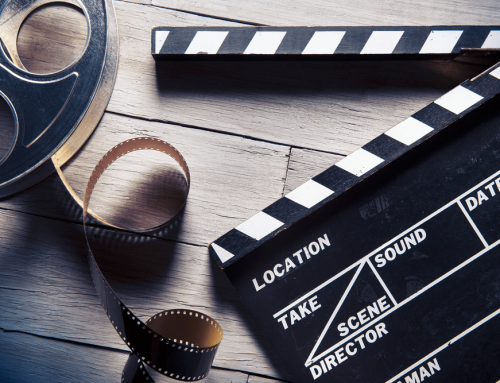 Hollywood in a Post Pandemic Climate – Changes in the Movie Industry